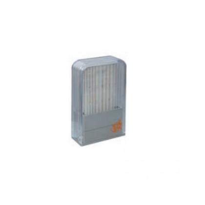 V2 LUMOS-230V LED flashing light - Last 1 in stock