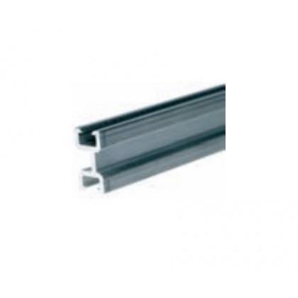 V2 TOUCH RLA03/RHA03 aluminium strip for resistive safety edge
